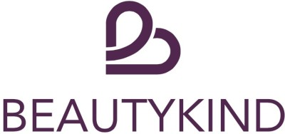Beauty Kind Logo
