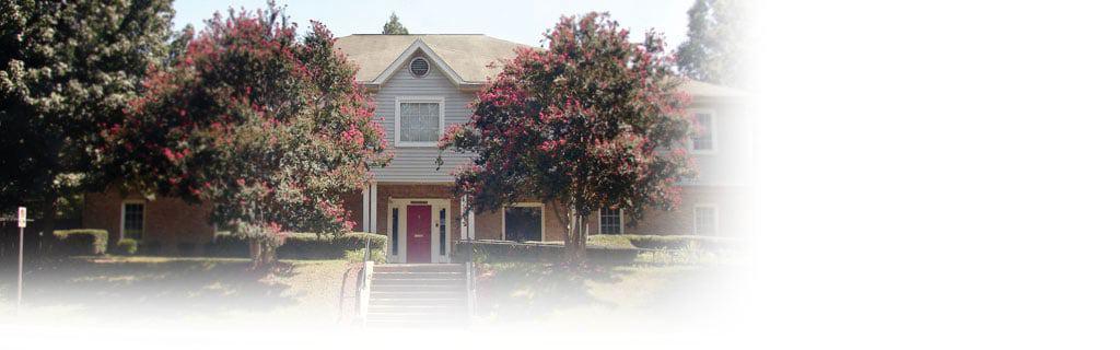 Charlotte Family Housing Description