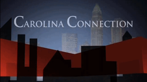 Carolina Connection