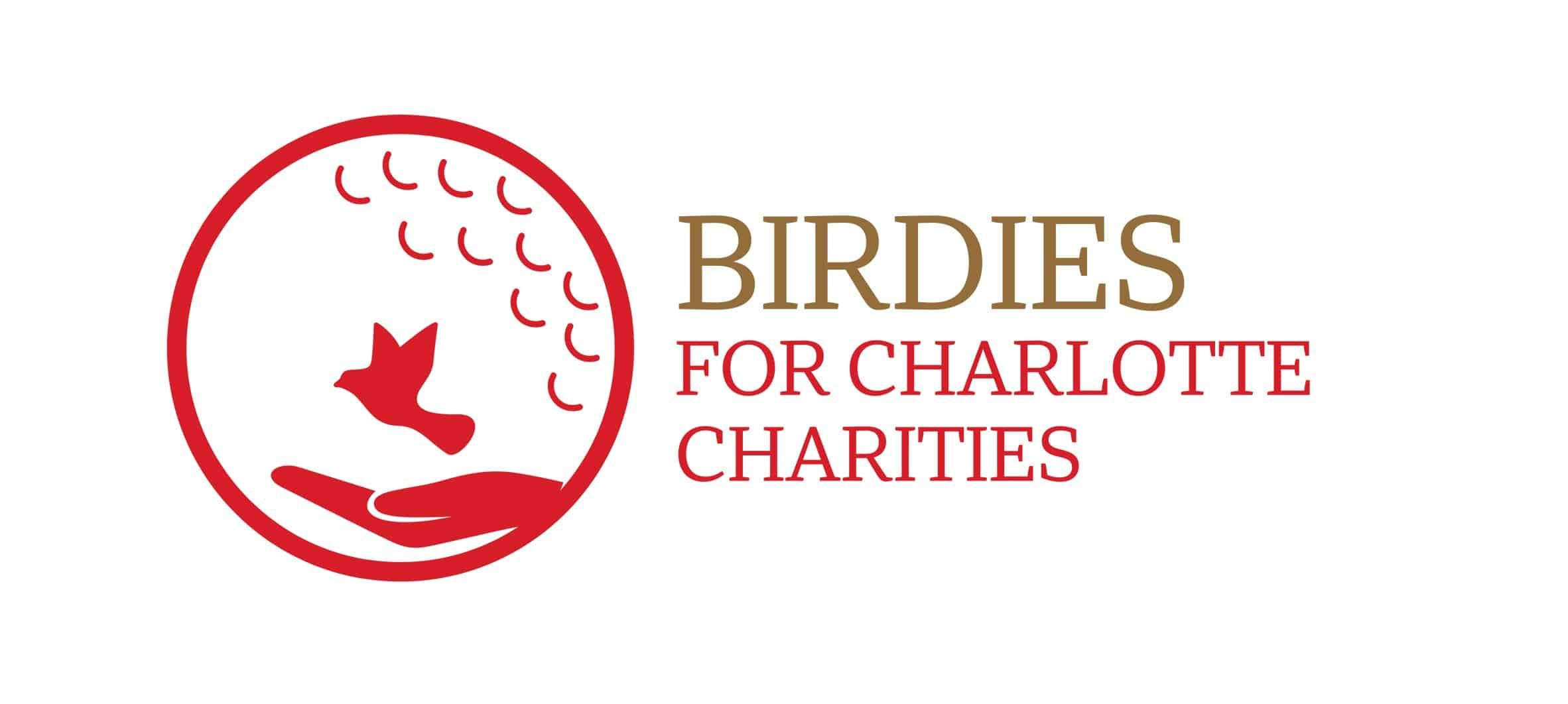 Birdies for Charlotte Charities
