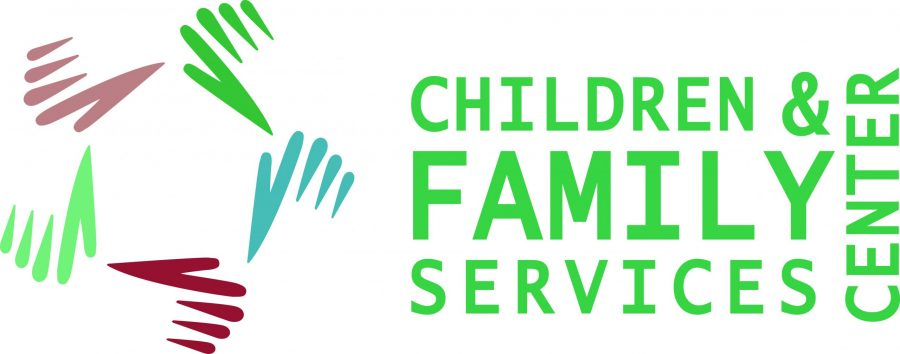Children and Family Services Center
